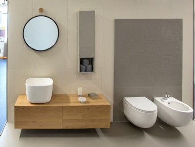 OUTLET  Mobile bagno